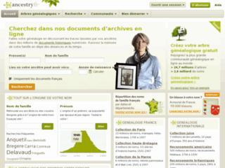 http://www.ancestry.fr/ancestry-app