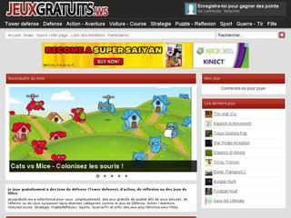 http://www.jeuxgratuits.ws/
