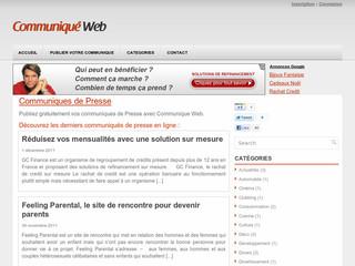 http://www.communique-web.info/