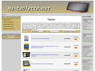 http://www.ma-tablette.net/