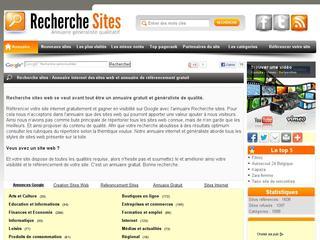 http://www.recherche-sites.com/