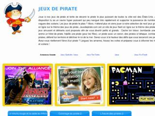 http://www.jeuxdepirate.com/