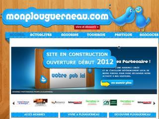 http://monplouguerneau.com/