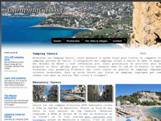 http://www.campingcassis.fr/