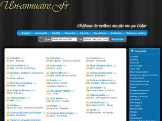 http://www.un-annuaire.fr/annuaire/
