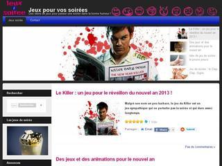 https://www.jeux-2-soiree.com/