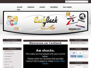 http://cashback7.fr/