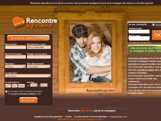 https://www.rencontre-agriculteur.com/
