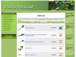 http://www.taille-haie.net/