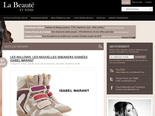 http://la-beaute-et-vous.blogspot.fr/