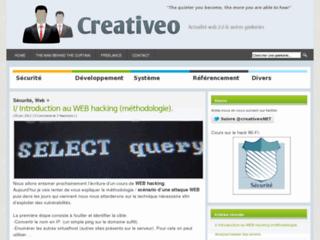 http://www.creativeo.net/