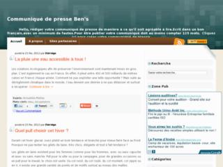 http://communiquedepresse.toutbens.com/
