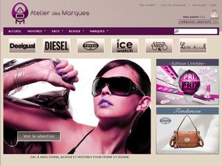 http://www.atelierdesmarques.com/