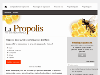 http://www.lapropolis.com/