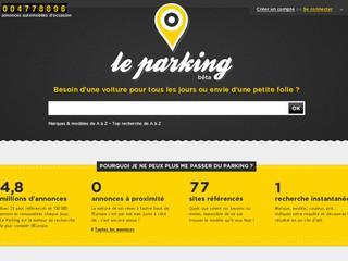 http://www.leparking.fr/