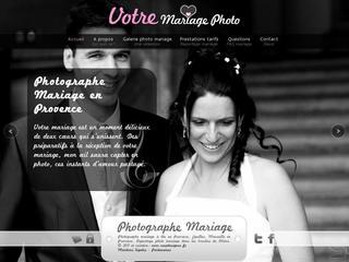 http://www.votremariagephoto.com/