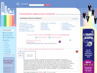 http://www.consultant-rh.fr/
