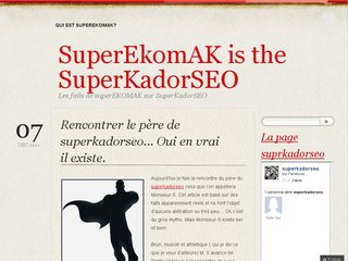 http://superekomakissuperkadorseo.wordpress.com/