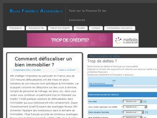http://blog-finance-assurance.fr/