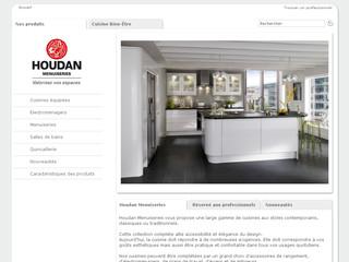 http://www.houdan-menuiseries.com/