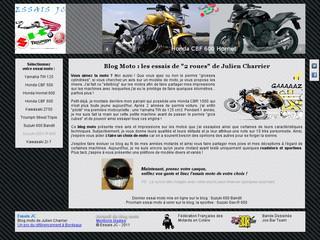 http://essais-motos.julien-charrier.fr/