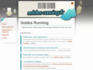 http://www.soldes-running.fr/