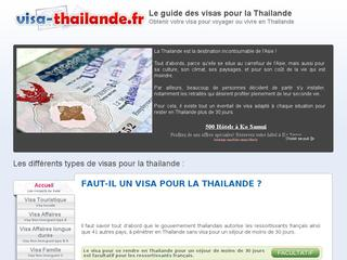 http://www.visa-thailande.fr/