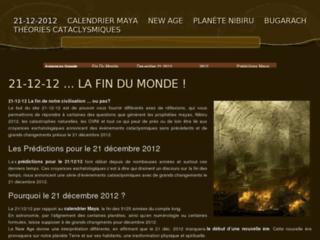 http://21-12-12.fr/