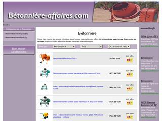 http://www.betonniere-affaires.com/