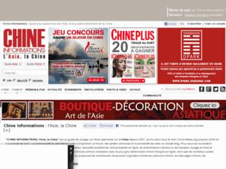 http://www.chine-informations.com/