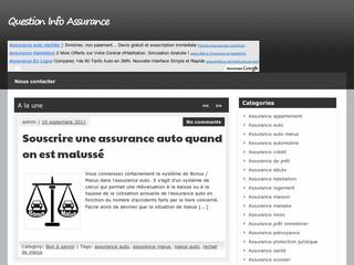 http://question-info-assurance.fr/