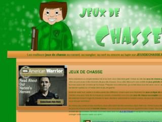 http://www.jeuxdechasse.net/