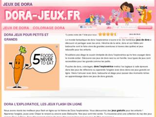 http://www.dora-jeux.fr/