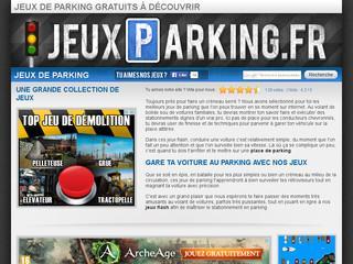 http://www.jeux-parking.fr/