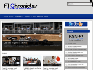 http://f1-chronicles.com/