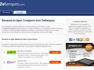 http://www.zebanques.com/