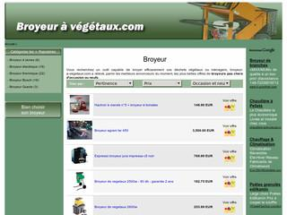 http://www.broyeur-a-vegetaux.com/