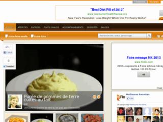 http://www.meilleures-recettes.fr/