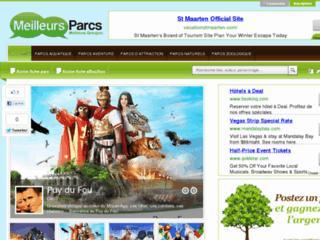 http://www.meilleurs-parcs.fr/center-parcs/