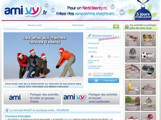 http://www.amixy.fr/