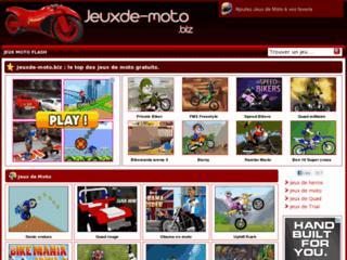 http://www.jeuxde-moto.biz/
