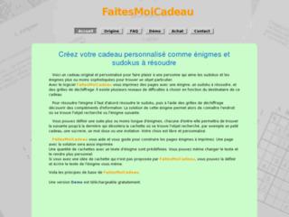 https://www.faitesmoicadeau.com/