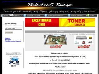 http://multiaccess.fr/