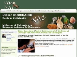 http://www.docteur-boussarie.com/