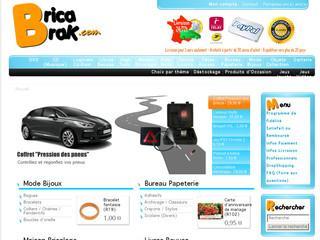 http://www.bricabrak.com/