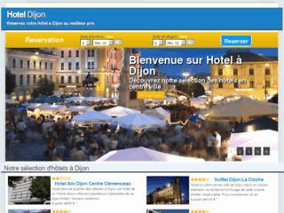 http://www.hoteladijon.net/