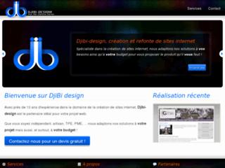 https://www.djibi-design.be/