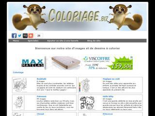 http://www.coloriage.biz/
