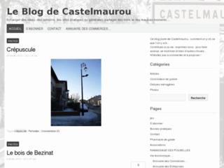http://www.castelmaurou-bien-vivre.com/