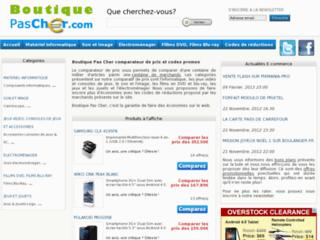 http://www.boutique-pas-cher.com/